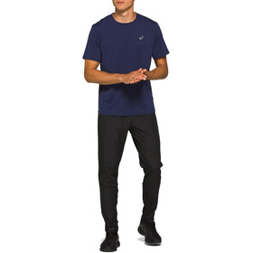 asics Race Pantalon Homme, performance black